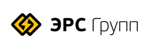 Лого+название желто-черный -01